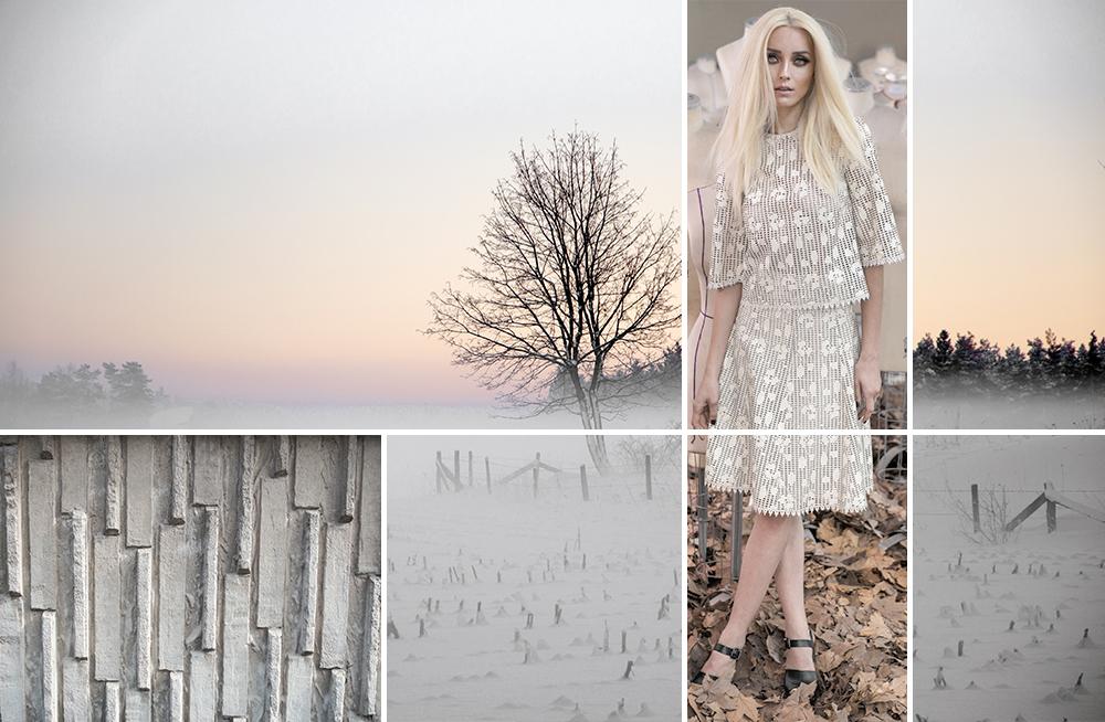 imagens_capa_inverno-1