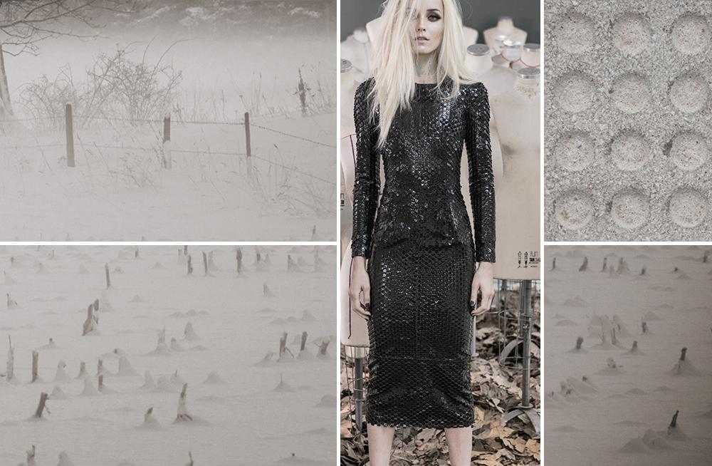imagens_capa_inverno-2