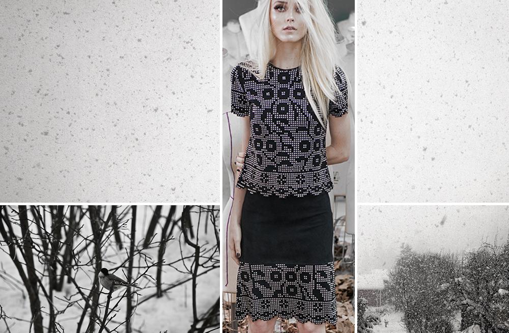 imagens_capa_inverno-3